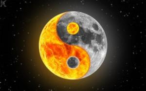 Yin-Yang-Symbol-1024x640