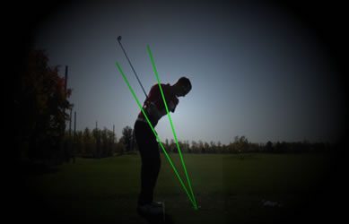 How to Resolve Chronic Swing Faults!