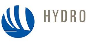 Hydro-Polymer